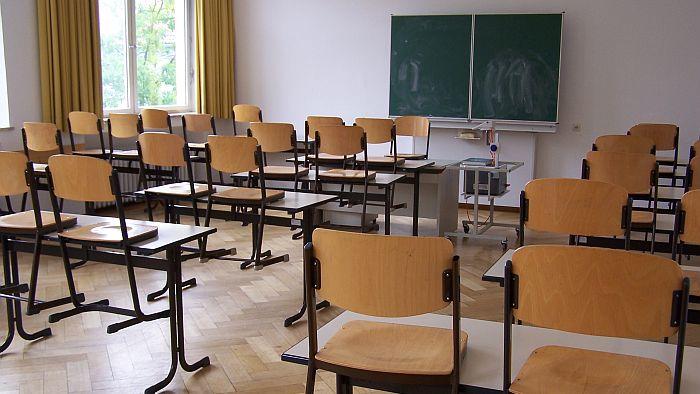 FDP will Schulvielfalt vor Ort stärken