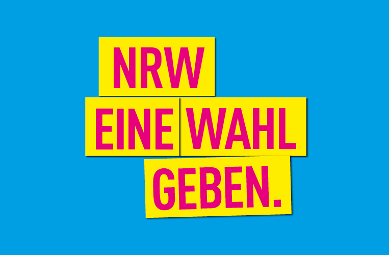 Programm der FDP NRW zur Landtagswahl 2017