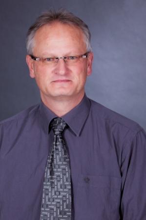 <b>Norbert Bader</b> (FDP) - 2-Norbert-Bader