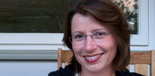 Agnes Meier