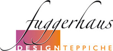 fuggerhaus DESIGNTEPPICHE