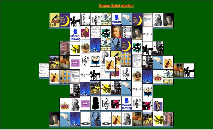 bild mahjong